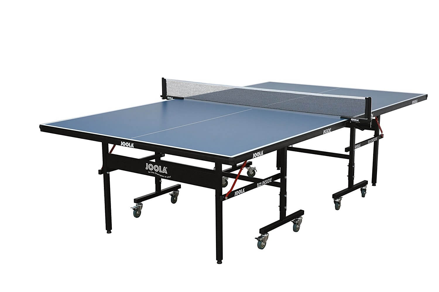 Joola Indoor Ping Pong Table