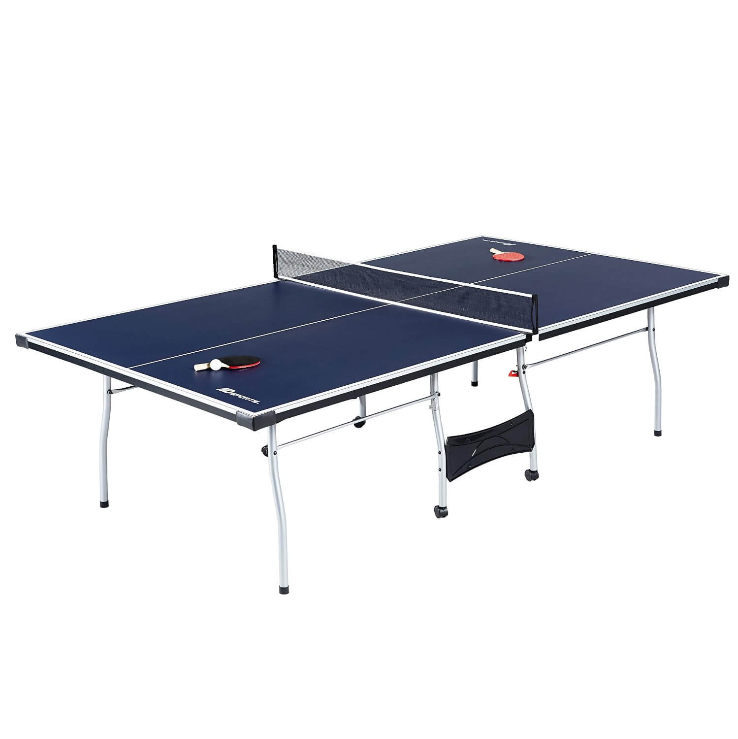 MD ping pong table