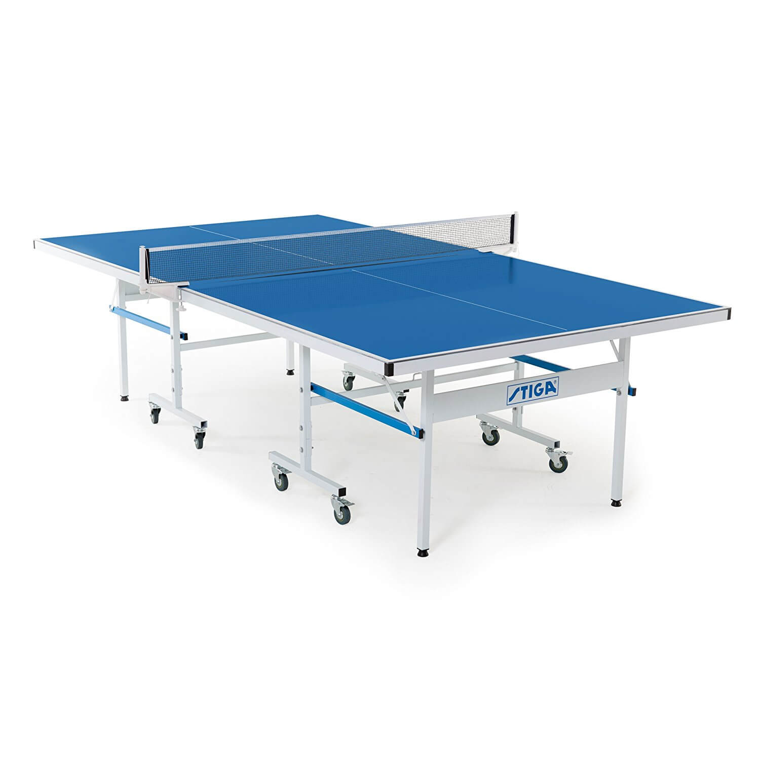best outdoor ping pong tables best ping pong tables. Black Bedroom Furniture Sets. Home Design Ideas