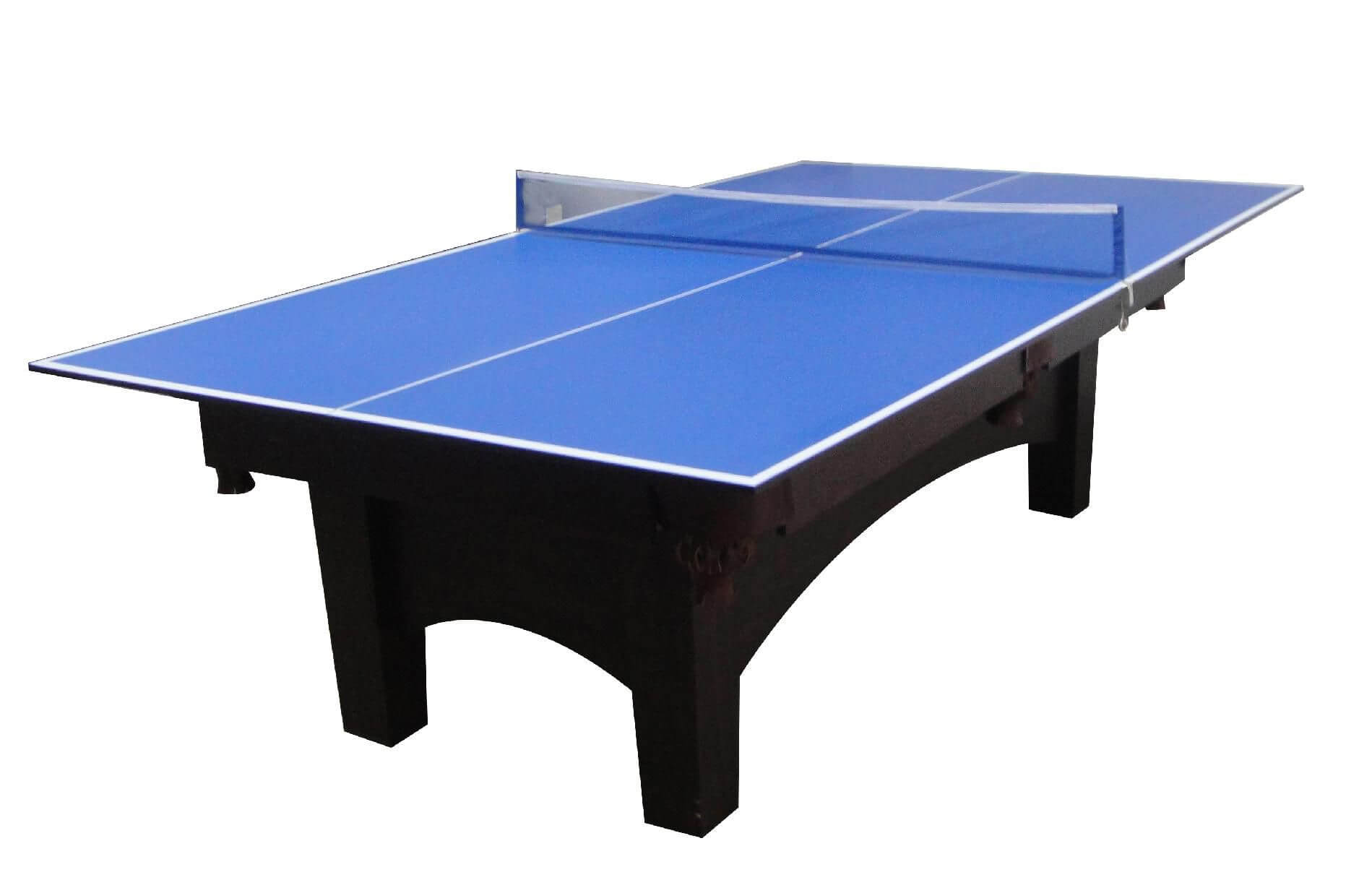 Table billard ping pong maison design for Html table th always on top
