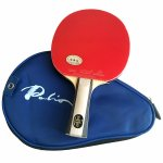 best low cost ping pong paddle