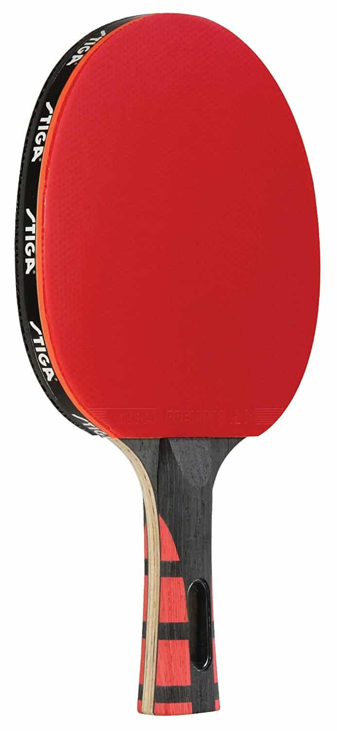 Best Ping Pong Paddle Under 100 Best Ping Pong Tables