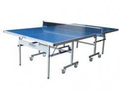 Joola Nova Tour DX Outdoor Table Tennis Table