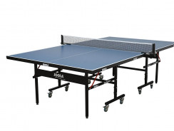 Best Ping Pong Tables Under $500 – Best Ping Pong Tables