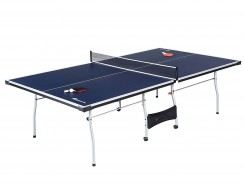 MD Sports Table Tennis Set [under $300]