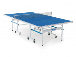 Best Outdoor Ping Pong Tables