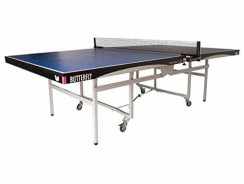 Best Ping Pong Table Under $1000