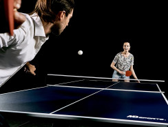 Cheap Ping Pong Tables
