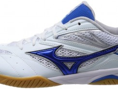 Mizuno Wave Drive 7 Review