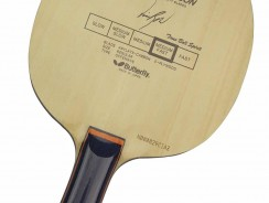 Best Table Tennis Blades