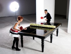Where to buy a ping pong table?