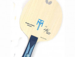 Butterfly Timo Boll ALC Review